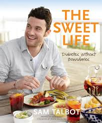 the-sweet-life